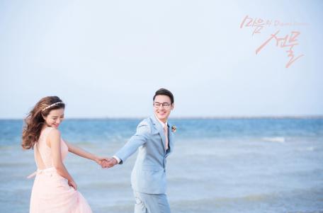 摄影前十名排行榜——青岛婚纱照摄影哪家好_企业新闻