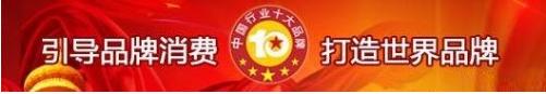 高电位治疗仪前十名 中国高电位治疗仪前十名
