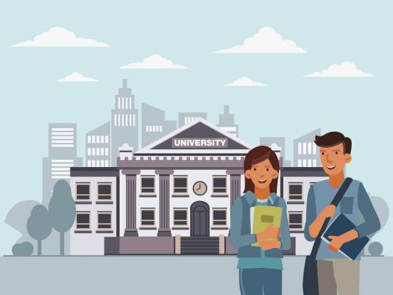 侨外出国:低龄留学陪读利弊