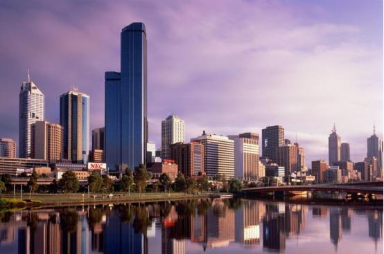 僑外澳洲移民:澳洲移民變政箭在弦上,投資人