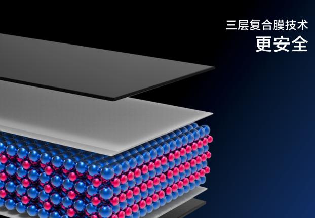 重磅官宣!沃品推出行业首款手游专用电池-火狐 业内 第8张