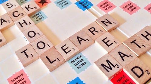 侨外海外教育:低龄留学私立学校怎么选?