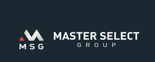 三大全新虚拟货币产品登陆MSG平台