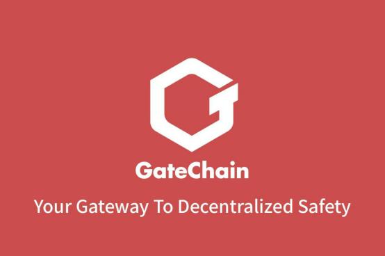 GateChain测试网和钱包上线,实现区块链资产的升